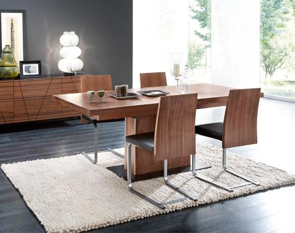 Artigiantavoli produttori di tavoli classici e moderni for Produttori mobili classici