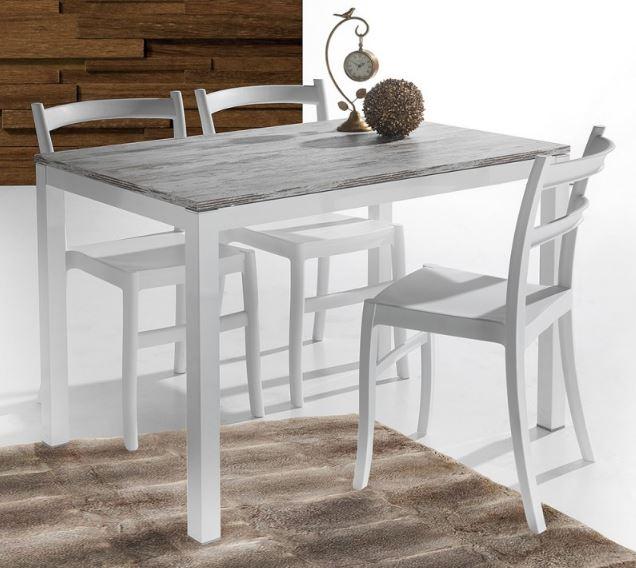 Artigiantavoli produttori di tavoli classici e moderni for Produttori tavoli
