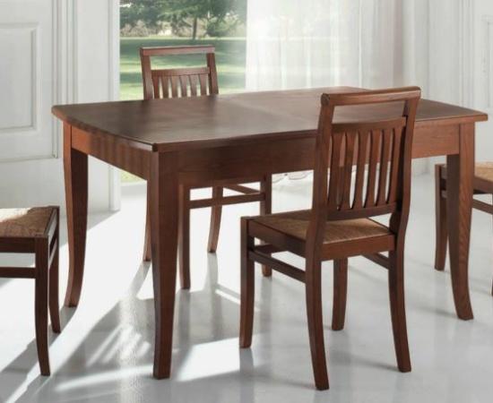 artigiantavoli produttori di tavoli classici e moderni